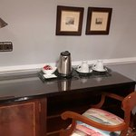 Foto de Hotel Rice Maria Luisa