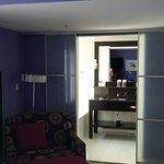 Opus Hotel Foto
