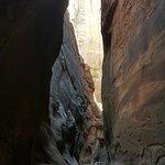 Foto di The Narrows