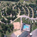 Photo de Edge-O-Dells Resort