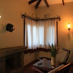 Photo of Endoro Lodge