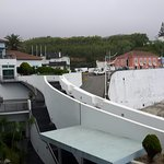 Photo of Hotel do Caracol