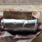 Photo of Tortilla