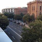 Foto de NH Barcelona Stadium