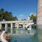 Memories Grand Bahama Beach and Casino Resort Foto