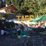 Photo of Tage
