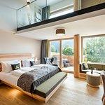 Klosterhof - Premium Hotel & Health Resort