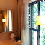 GHOTEL hotel & living Koblenz Foto