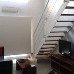 Photo of Piedras Suites