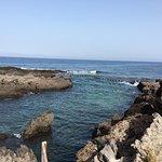 Photo of Gran Melia Palacio de Isora Resort & Spa