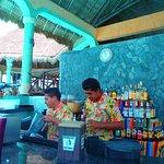 Photo of Grand Palladium White Sand Resort & Spa