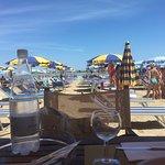 Photo of L'Ultima Spiaggia