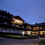 Photo of Allgauer Panoramahotel