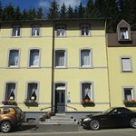 Foto di Hotel Lindenhof