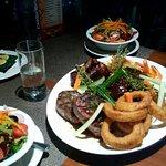 Zdjęcie Big Horn Steak House