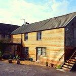 Foto di Queen Matilda Country Inn