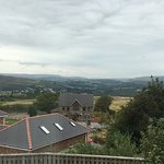 Photo of Winchfawr Lodges