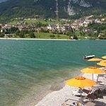 Lago Park Hotel Foto