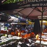 Foto de La Taverne Alsacienne