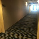Foto de Hampton Inn & Suites Ft. Lauderdale/West-Sawgrass/Tamarac