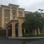 Photo of Hampton Inn & Suites Ft. Lauderdale/West-Sawgrass/Tamarac