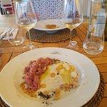 Photo of Hotel delle Terme Restaurant
