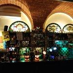 Photo of Finnegan's Irish Pub