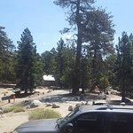 Photo de Boulder Basin Campground