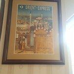 Photo of Orient Mintur Hotel - Istanbul