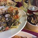 Foto di Fratelli la Bufala - Rimini Mare