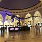 Foto de The Dubai Mall