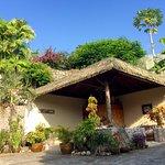 Anse Soleil Resort Foto