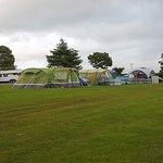 Little Kings Park