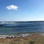Brennecke's Beach Broiler Foto