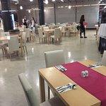 ภาพถ่ายของ Benada Restaurant