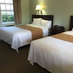 Blowing Rock Inn and Villas Foto