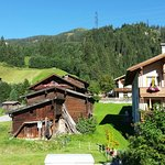 Photo of Haus Schoenblick