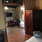 Photo of Hotel Rural Casona Trabadelo