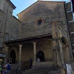 Chiesa di San Francesco Foto