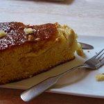 Foto de Panaderia Cerezales