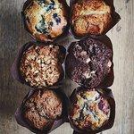 Photo de Boulangerie L'Amour du Pain