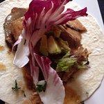 Foto di Refugio- Restaurante del Carmen
