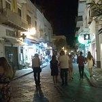 Photo of Bar Da Ciccio