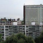 Foto de Corus Hotel Hyde Park London