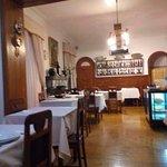Photo of Cafe Alentejano