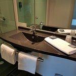 Photo of Hotel Escale Oceania Rennes Cap Malo