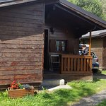 Val di Sole Camping & Bungalows Foto