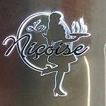 Le Snack la Nicoise, MacMed