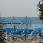 Hotel Palmarosa Foto