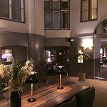Hotel SKT. Annae Foto